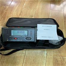 NL3103绝缘电阻测试仪