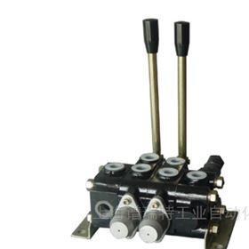 METRIX 振动变送器ST5484E-151苏州代理