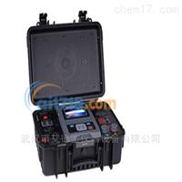 DMI3325多功能安规综合低压电气测试仪