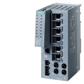 6GK5206-2BB00-2AC2交换机