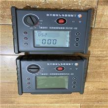 GM-15KV绝缘电阻测试仪