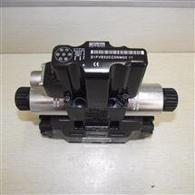 派克比例阀D3FBE01MC0NF00