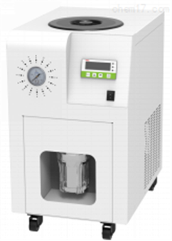 分析仪器冷却水循环装置