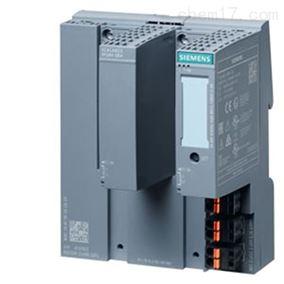 6GK5204-2AA00-2GF2管型工业以太网交换机