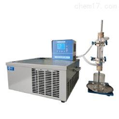 SYD-50010B1铜氨溶液直管式粘度测定仪