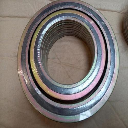 濟陽縣RX165金屬八角墊片單價