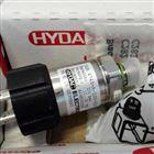 HDA 4400德国压力传感器贺德克现货HYDAC