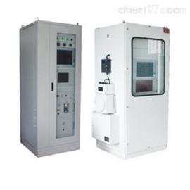 PGC-2020CVOCS在线监测系统