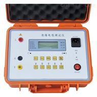 SXJY-5KV数字绝缘电阻测试仪