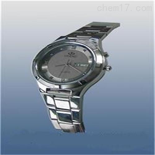 WBF-Ⅲ手表式近电报警器