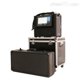 PGC-2020P便携VOCS分析仪