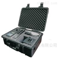 HD-PWN-820E便携式水质测定仪(氨氮、总磷)