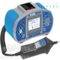 MI3100SE/MI3100S多功能电气综合测试仪