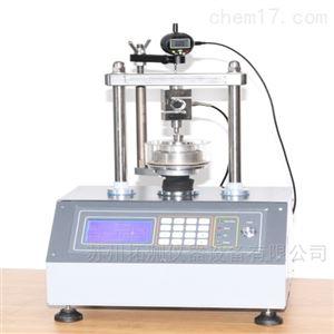 TT-AMC2型 全自动机械加载固结仪