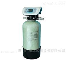 纯水机活性碳石英砂过滤套件