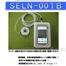 日本进口坂本SEM半导体行业用数码水平仪