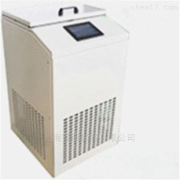 YM-80LD高通量冷冻组织研磨仪
