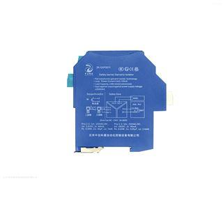 ZK-ISN2022无源隔离器