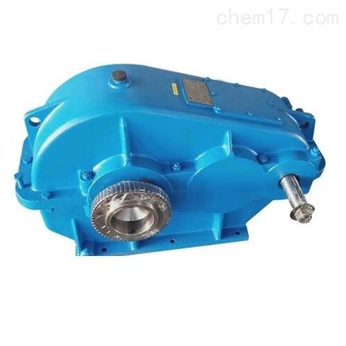 ZQ400-15.75-1减速机