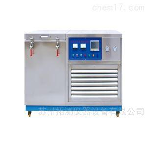 TDR-16混凝土快速冻融试验机(一体经济型)