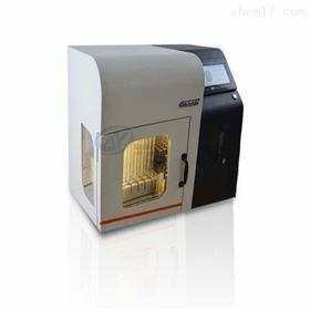 干式密封浓缩设备AYAN-DC16G药检氮气吹扫仪