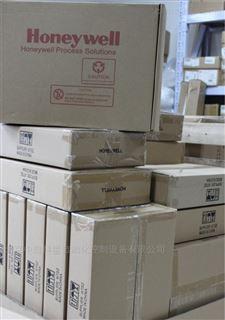 霍尼韦尔51199929-100变送器PLCDCS模块卡件
