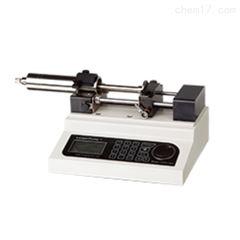 LSP01-1BH兰格高压注射泵