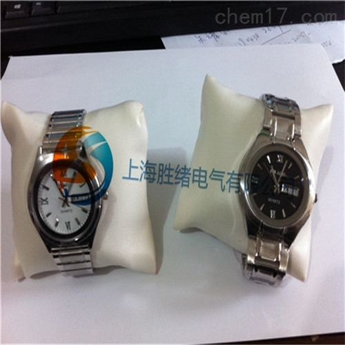 LB101手表式近电报警器
