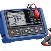 日置BT3554-50电池测试仪
