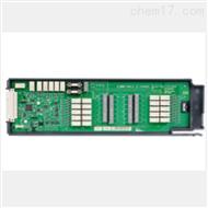 无源探头DAQM901A采集卡是德科技Keysight