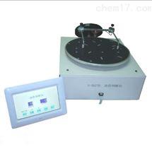 HD-V-507动作判断仪
