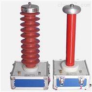 FRC-300KV高压分压器