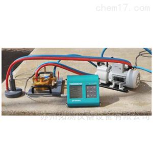 瑞士Proceq  Torrent渗透性检测仪