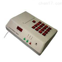 HD-Ⅱ-409空间位置记忆广度测试仪