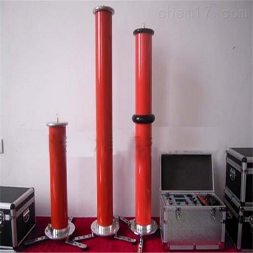 FYQ系列高压分压器