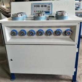 HP-4.0自动加压混凝土渗透仪