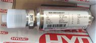 HYDAC濾芯0990D005BN/HC現貨特賣