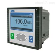c300工业在线浊度分析仪高量程(经典款)