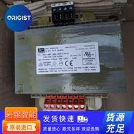 PSG3100.03PSVDuering变压器MF-111KVA