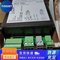 BRAUN速度控制器D521.10M-G1/3