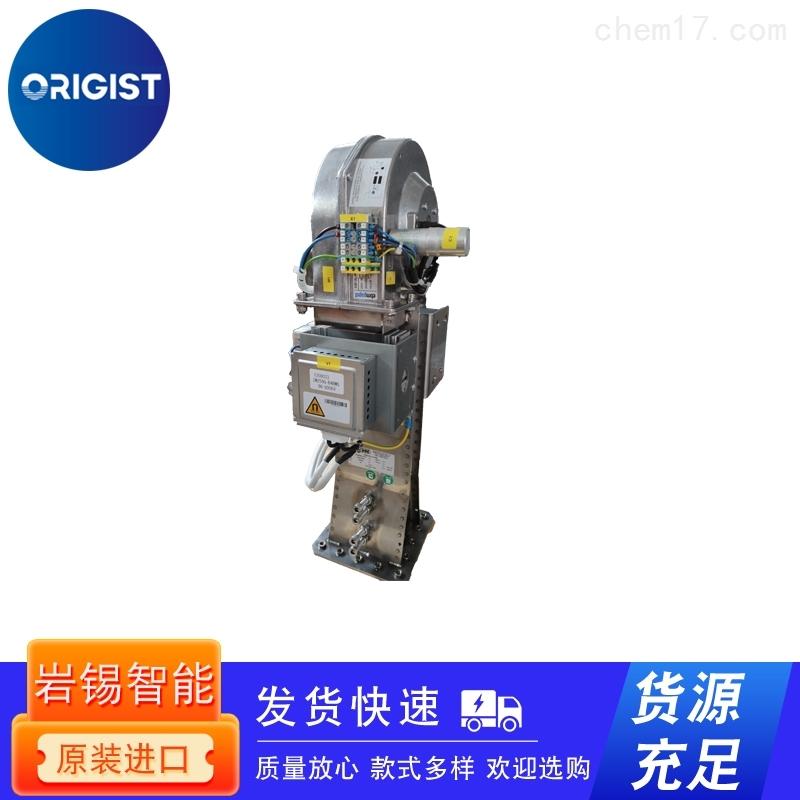 工业微波用muegge电源磁控管