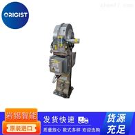 MH2000B-213CD工业微波用muegge电源磁控管