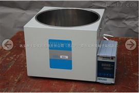HH-WO(2L-20L)多功能油浴锅