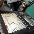 西门子系统开机显示器不亮十年修复技术经验