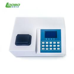 LB-CNPD在线多参数水质分析仪