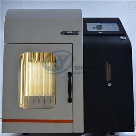 AYAN-DC25G全封闭干式可视无氧氮吹浓缩仪