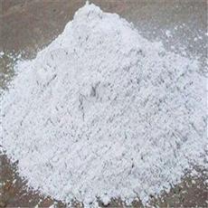 长期生产厚型钢结构防火涂料