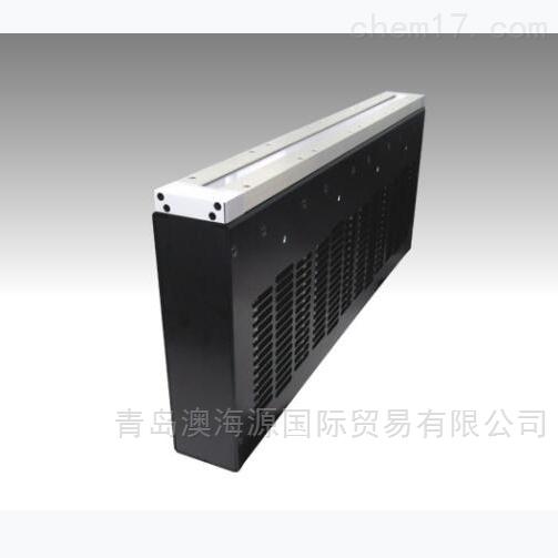 LLRH Series高辉度直线照明光源日本AITEC