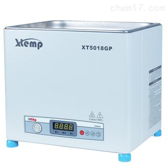 XT5018GP系列恒温水槽