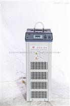 CCA-20小型台式冷却水循环泵